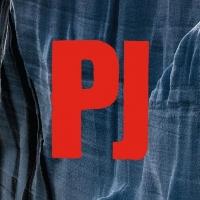 Pearl Jam - Photo: Danny Clinch www.dannyclinch.com