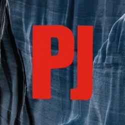 Pearl Jam 1 250 250 85 nocrop Discografia Pearl Jam