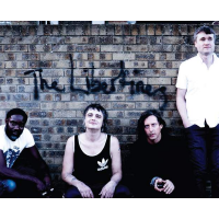 New On-Sales: The Libertines, Strictly Come Dancing, Snow Patrol, Amy MacDonald, Tom Jones, Olly Murs