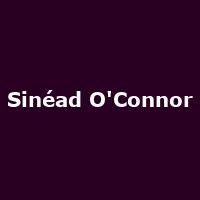 Sinéad O'Connor - Image: www.sinead-oconnor.com