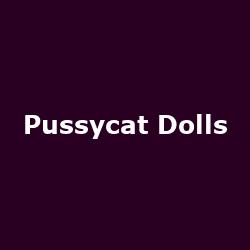 Pussycat Dolls - Image: www.facebook.com/pussycatdolls/