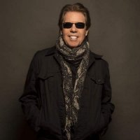 George Thorogood and the Destroyers - Image: www.georgethorogood.com