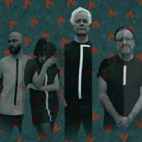The Wedding Present - Photo: Jessica McMillan