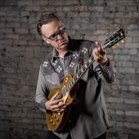 Joe Bonamassa - Photo: Marty Moffat