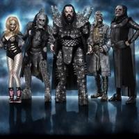 Lordi - Image: www.lordi.fi