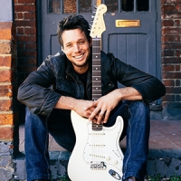 Aynsley Lister - Image: www.aynsleylister.co.uk