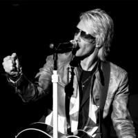 Bon Jovi Experience - Image: www.myspace.com/thebje