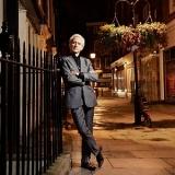 Tony Christie - Image: www.tonychristie.com
