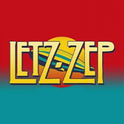 - Image: www.myspace.com/letzzep