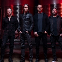 Alter Bridge - Image: www.alterbridge.com