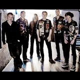 The Levellers, The Selecter