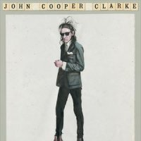 John Cooper Clarke