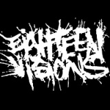 Eighteen Visions - Image: www.eighteenvisions.com