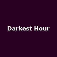 Darkest Hour - Image: darkesthour.info