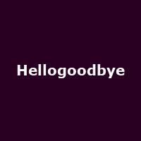Hellogoodbye - Image: myspace.com