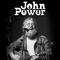 John Power - Image: www.myspace.com/johnpowerukcom