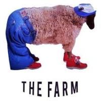 The Farm - Image: www.thefarmmusic.co.uk