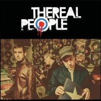 - Image: www.myspace.com/therealpeople