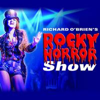 - Image: www.rockyhorror.co.uk