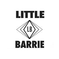 Little Barrie