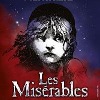 Les Misérables - Image: www.lesmis.com