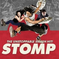 Stomp - Image: www.stomponline.com