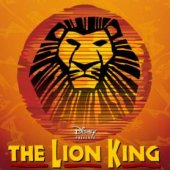 Disney Presents the Lion King