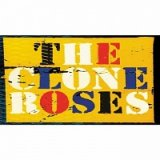 The Clone Roses