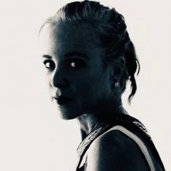 Kristin Hersh - Image: https://www.throwingmusic.com