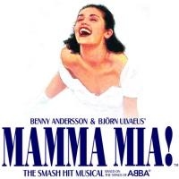 Mamma Mia! - Image: www.mamma-mia.com