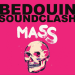 Bedouin Soundclash