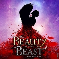 Disneys Beauty and the Beast