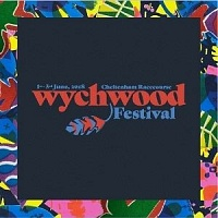 Wychwood Festival