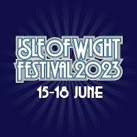 Isle of Wight Festival - Image: www.isleofwightfestival.com