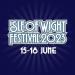 Isle of Wight Festival, Happy Mondays, Natasha ...