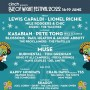 Isle of Wight Festival - Image: www.isleofwightfestival.com
