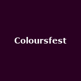 Coloursfest