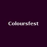 Coloursfest - Image: www.colours.co.uk