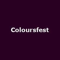 Coloursfest 2015