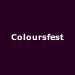 Coloursfest