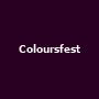 Coloursfest 2016