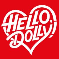 Hello Dolly! - Image: www.openairtheatre.org