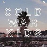 Cold War Kids