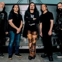 Dream Theater - Image: www.dreamtheater.net