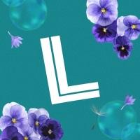 Latitude - Image: www.latitudefestival.co.uk