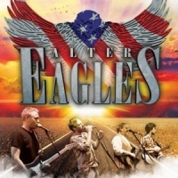 Eagles tour dates 2019 in Sydney