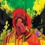 Legend - Tribute To Bob Marley