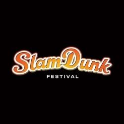 Slam Dunk 2020