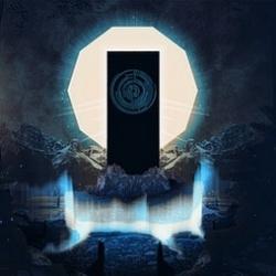 Pendulum - Image: https://www.pendulum.com