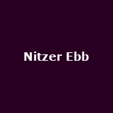 Nitzer Ebb